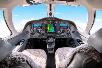 2009 Cessna Citation Mustang - Photo 17