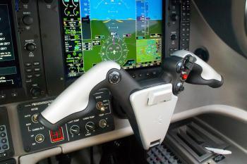 2015 Embraer Phenom 100E - Photo 21