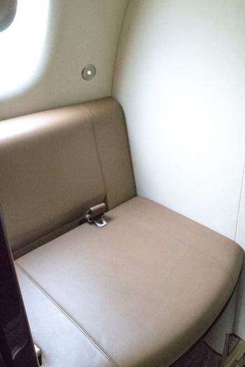 2015 Embraer Phenom 100E - Photo 12
