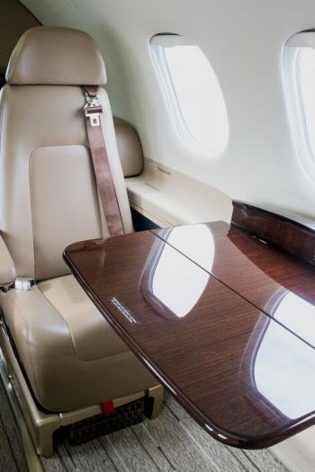 2015 Embraer Phenom 100E - Photo 13