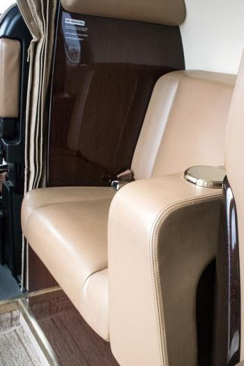 2015 Embraer Phenom 100E - Photo 16