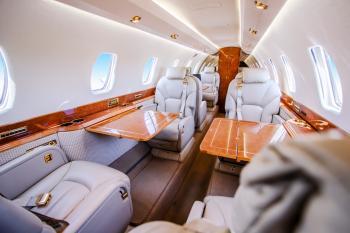 2002 Cessna Citation X - Photo 12