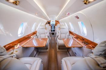 2002 Cessna Citation X - Photo 14