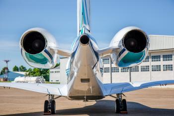 2002 Cessna Citation X - Photo 9