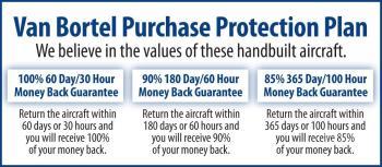 2003 Cessna T206H Stationair for sale - AircraftDealer.com