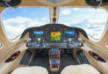 2010 Cessna Citation Mustang - Photo 15