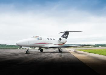 2010 Cessna Citation Mustang for sale - AircraftDealer.com
