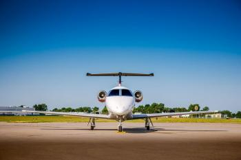 2011 Embraer Phenom 100 - Photo 3