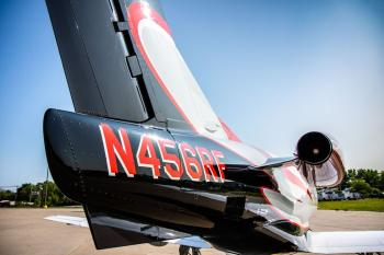 2011 Embraer Phenom 100 - Photo 6