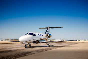 2011 Cessna Citation Mustang for sale - AircraftDealer.com