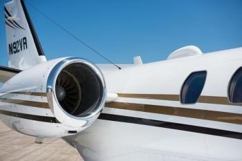 2004 Cessna Citation Bravo  - Photo 7