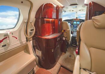 2004 Cessna Citation Bravo  - Photo 12