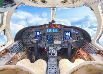 2004 Cessna Citation Bravo  - Photo 14