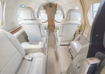 2014 Cessna Citation M2 - Photo 9