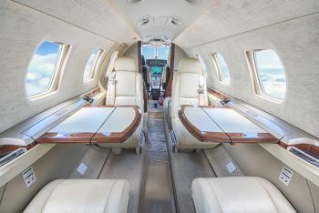 2014 Cessna Citation M2 - Photo 10