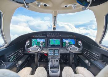 2014 Cessna Citation M2 - Photo 15