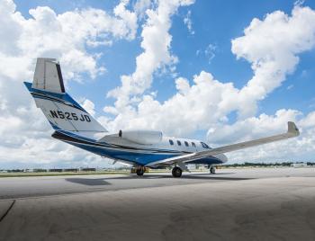2014 Cessna Citation M2 - Photo 5