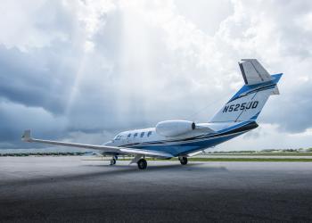 2014 Cessna Citation M2 - Photo 6