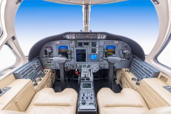 2007 Cessna Citation Encore+ - Photo 19