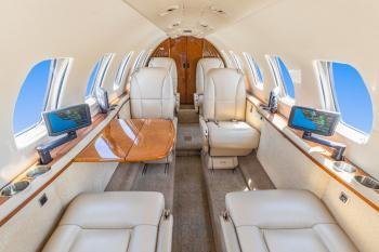 2007 Cessna Citation Encore+ - Photo 13