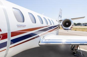 2007 Cessna Citation Encore+ - Photo 9