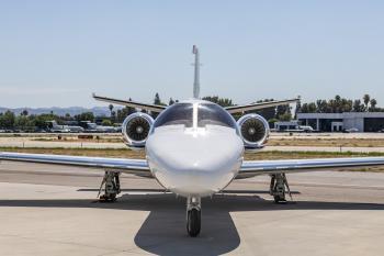 2007 Cessna Citation Encore+ - Photo 6