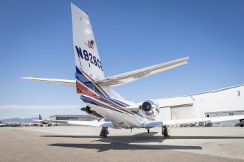 2007 Cessna Citation Encore+ - Photo 8