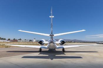 2007 Cessna Citation Encore+ - Photo 7