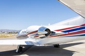 2007 Cessna Citation Encore+ - Photo 11