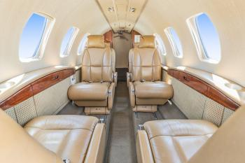 2008 Cessna Citation CJ2+ - Photo 8