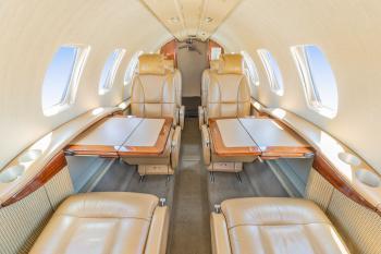 2008 Cessna Citation CJ2+ - Photo 9