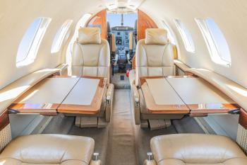2008 Cessna Citation CJ2+ - Photo 10