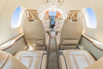 2008 Cessna Citation CJ2+ - Photo 11