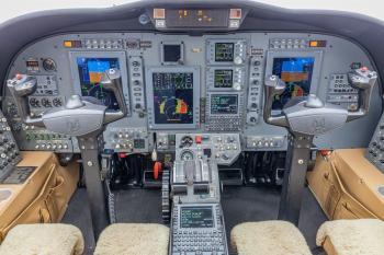 2008 Cessna Citation CJ2+ - Photo 17