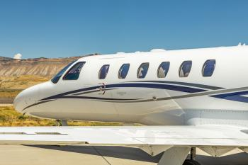 2008 Cessna Citation CJ2+ - Photo 7