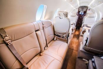 2006 Cessna Citation XLS - Photo 14