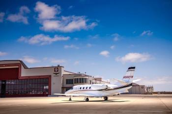 2006 Cessna Citation XLS - Photo 7