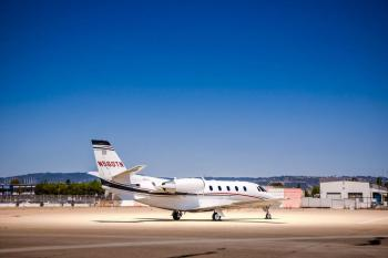 2006 Cessna Citation XLS - Photo 5