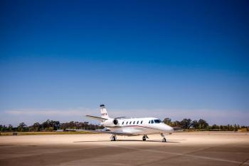 2006 Cessna Citation XLS - Photo 4
