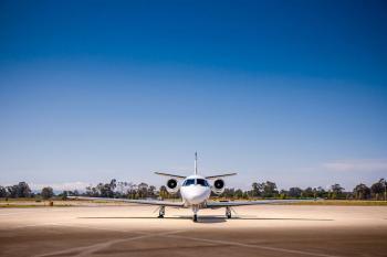 2006 Cessna Citation XLS - Photo 8