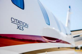 2006 Cessna Citation XLS - Photo 9