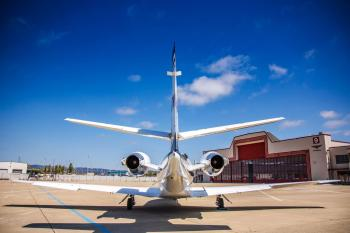 2006 Cessna Citation XLS - Photo 6