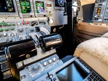 2006 Cessna Citation XLS - Photo 17