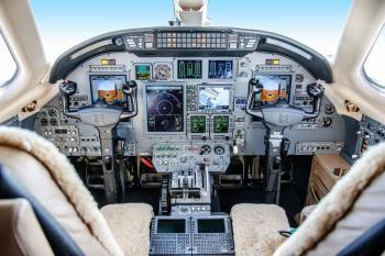 2006 Cessna Citation XLS - Photo 18