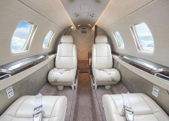 2014 Cessna Citation M2 - Photo 10