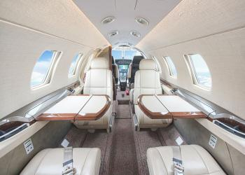 2014 Cessna Citation M2 - Photo 12