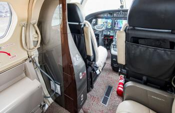 2014 Cessna Citation M2 - Photo 15