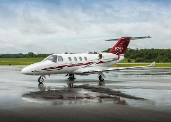 2014 Cessna Citation M2 - Photo 6
