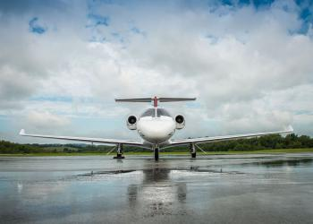 2014 Cessna Citation M2 - Photo 5