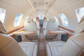 2007 Cessna Citation CJ3 - Photo 13